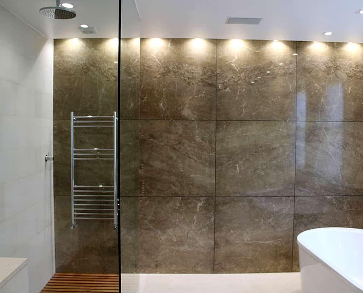 marshels luxury bathroom refurbishment 4