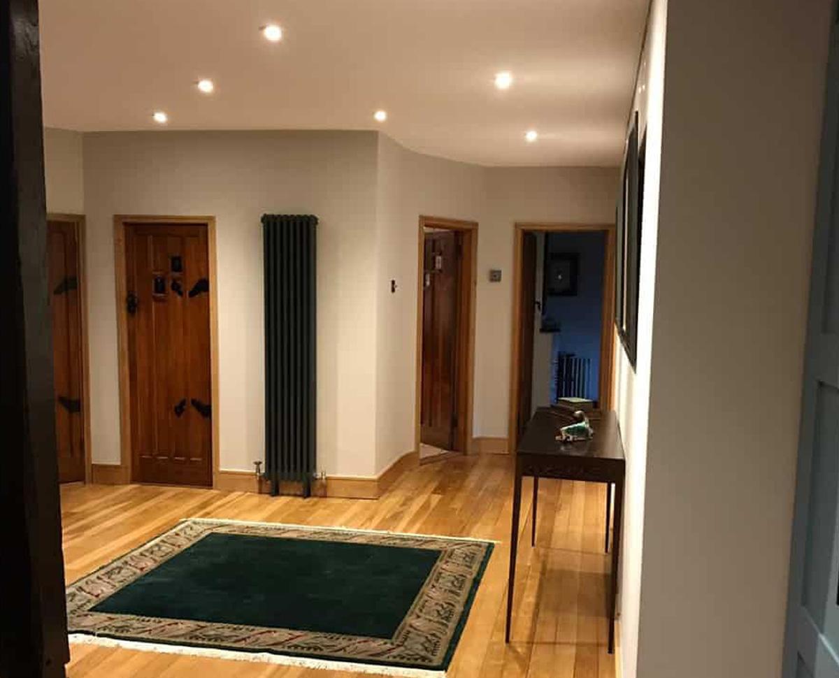 marshels domestic House-Refurbishment 3