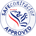 safe-contract approved